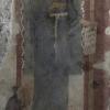 monastero-san-benedetto-sacrospeco-subiaco-10