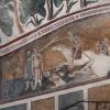 monastero-san-benedetto-sacrospeco-subiaco-2