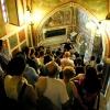 monastero-san-benedetto-sacrospeco-subiaco-3