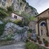 monastero-san-benedetto-sacrospeco-subiaco-5
