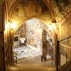 monastero-san-benedetto-sacrospeco-subiaco-9